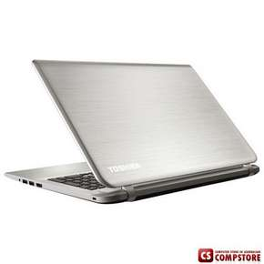 "Toshiba Satellite S50-B (PSPQ6C-025001) (Intel® Core™ i7-4510U/ DDR3 8 GB/ AMD Radeon R7 M260 2 GB/ HDD 1 TB/ 15.6""LED/ Bluetooth/ Wi-Fi/ Win 8.1)"