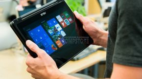"ASUS Transformer Book Flip TP200SA  (Intel® Celeron® N3050/ DDR3L 4 GB/ eMC 64 GB/ TouchScreen 11.6""/ Windows 10)"