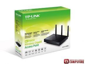 TP-Link AC1900 Point AP500 Wireless Gigabit Access Point