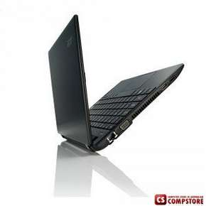 "Нетбук Acer TravelMate TMB113-E-10072G32akk (Intel® Inside 1007U/ 2 GB DDR3/ HDD 320 GB/ Intel HD GMA/ LED 11.6""  HD/ Wi-Fi/ Bluetooth)"