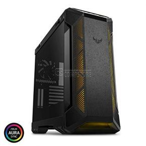 ASUS TUF Gaming Computer PC
