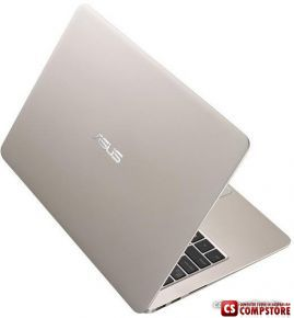 "Asus UX305CA (UX305CA-FC144T) (Intel® Core™ M3-6Y30/ DDR3L 4 GB/ SSD 256 GB/ 13.3"" FHD LED/ Win10)"