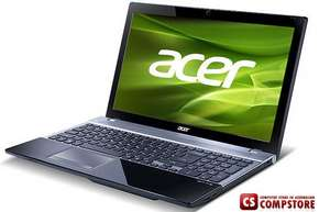 Acer Aspire V3-571G-73638G1TMakk (Intel® Core™ i7-3632QM/ 8 GB DDR3/ HDD 1 TB/ nVidia GeForce GT730 4 GB/ CineCrystall LED 15
