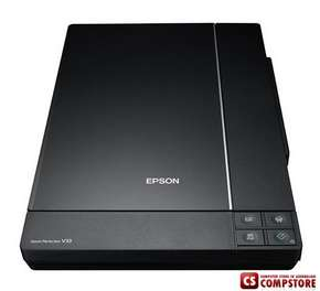 Сканер Epson Perfection V33 (B11B200306) Scanner