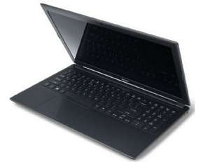 "Нетбук Acer Aspire V5-121-C72G50akk (AMD C70/ DDR3 2 GB/ HDD 500 GB/ AMD Radeon 512 MB/ LED 11""6)"