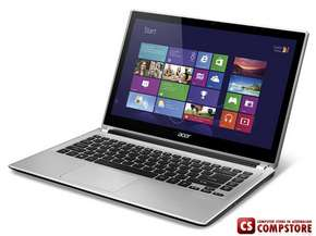 Acer Aspire V5-571PG-53336G75Mass (Intel® Core i5-3337U / 6 GB DDR3/ 750 GB HDD/ 15