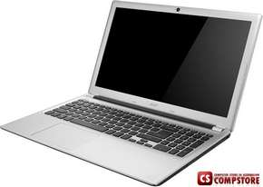 Acer Aspire V5-571G-53314G50Mass (Intel® Core™ i5-3317/ 4 GB DDR3/ HDD 500 GB/ nVidia GeForce GT620 1 GB/ LED 15