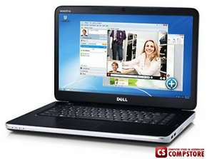 "Ноутбук Dell Vostro V2521 (Intel® Core™ i3-2375M/ DDR3 4 GB/ HDD 320 GB/Intel GMA 1696 MB/ HD LED 15.6""/ DVD RW/ Bluetooth/ Wi-Fi/ USB 3.0)"