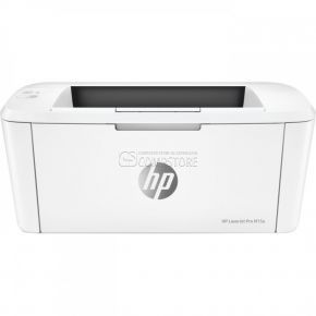 HP LaserJet M15a Ağ-Qara Printer (W2G50A)