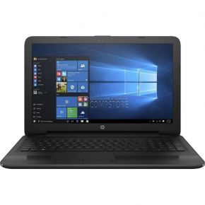HP 250 G5 (X0Q44EA) (Intel® Core™ i3-5005U/ DDR3 4 GB/ HDD 500 TB/ HD USlim 15.6/ Wi-Fi/ DVD/ FreeDos)