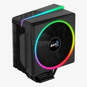 AeroCool Cylon 4 CPU Cooler
