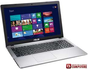 ASUS X550LB-XO026D (Intel® Core™ i5-4200U/ DDR3 4 GB/ HDD 750 GB/ 15.6