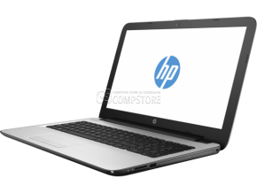 "HP 15-ay082ur (X8P87EA) (Intel® Core™ i5-6200U/ DDR3L 4 GB/ HDD 500 GB/ 15""6 LED/ AMD R5 430 2 GB/ DVD RW/ Bluetooth/ Wi-Fi)"