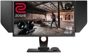 ZOWIE XL2740 e-Sports 27-inch Gaming Monitor