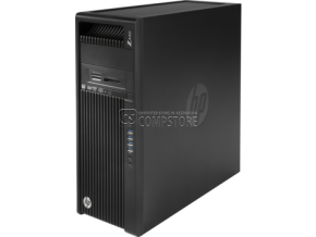 HP Z240 Workstation (Y3Y36EA) (Intel® Xeon® E5-1620 v4/ DDR4 16 GB/ HDD 1 TB/ Intel HD/ Win10Pro)