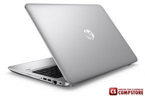 "HP ProBook 450 G4 (Y8A42EA) (Intel® Core™ i5-7200U/ DDR4 8 GB/ HDD 1 TB/ NVIDIA® GeForce® 930MX/ LED 15.6""/ DVD RW)"