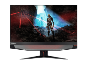 Monoblok Lenovo IdeaCentre Gaming Y910-27ISH  (Intel® Core™ i7-6700/ DDR4 16 GB/ SSD 128 GB/ HDD 1 TB/ 27 QHD/ NVIDIA® GeForce® GTX 1070 8GB/ Bluetooth/ Wi-Fi/ DVD RW/ Win10)