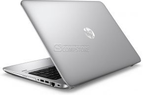 HP ProBook 450 G4 (Y9F95UT) (Intel® Core™ i5-7200U/ DDR4 8 GB/ SSD 256 GB/ LED FHD 15.6-inch/ Wi-Fi/ Win10Pro)