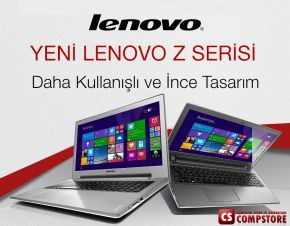 "Lenovo Ideapad Z50-70 (59422512) (Intel® Core™ i5-4210U/ DDR3L 6 GB/ GeForce GT840 2GB/ HDD 1 TB/ 15.6""LED/ Bluetooth/ Wi-Fi/ DVD RW/ Win 8.1)"