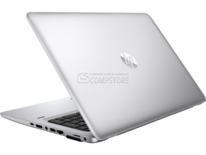 HP EliteBook 850 G4 (Z9G89AW) (Intel® Core™ i5-7300U/ DDR4 8 GB/ HDD 500 GB/ Intel® HD Graphics 620/ LED HD 15.6 / Wi-Fi/ Webcam/ Win10Pro)