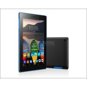 "Tablet Lenovo TB3-710F (ZA0R0016RU) (MediaTek MT8127 1.3 GHz/ 8 GB ROM / 1 GB RAM/ 7"" IPS)"