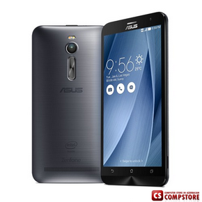 Телефон Asus ZenFone 2 (ZE550ML-1A002WW)