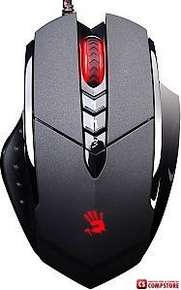 Gaming Mouse A4Tech Bloody Sniper ZL5
