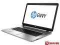 "Ноутбук HP ENVY 17-k152nr (K1X63EA) (Intel® Core™ i7-4510U/ DDR3 12 GB/ HDD 1500 GB/ nVidia GTX850 4 GB/ LED 17.3"")"