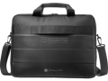 HP Classic Briefcase and Mouse 39.62 cm 15.6-inch (1FK06AA)