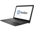 HP Pavilion Power 15-cb006 (1ZA80EA) (Intel® Core™ i5-7300HQ/ DDR4 8 GB/ HDD 1 TB/ NVIDIA® GeForce® GTX1050 2 GB/ IPS FHD 15.6 / Wi-Fi/ Webcam)