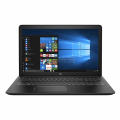 HP Pavilion Power - 15-cb008ur (1ZA82EA) (Intel® Core™ i7-7700HQ/ DDR4 8 GB/ HDD 1 TB/ NVIDIA® GeForce® GTX1050 4 GB/ IPS FHD 15.6 / Wi-Fi/ Webcam/ DVD-RW)