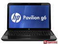 "Ноутбук HP Pavilion G6-2392sr (D3E04EA) (Intel® Core™ i3-3120M 2.5 GHz/ 6 GB DDR3 / HDD 750 GB/ AMD Radeon HD7670 2 GB/ DVD RW/ Wi-Fi/ Bluetooth 4.0 / Webcam/ LED 15.6""/ Windows 8)"