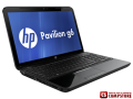 "Ноутбук HP Pavilion G6-2283sr (C6S34EA)  (Core i5-3210M/ DDR3 4 GB/ HDD 500 GB/ ATI Radeon HD 7670M 1 GB/ 15""6 LED/ Bluetoth/ DVD RW/ Wi-Fi/ USB 3.0)"