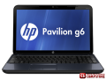 HP Pavilion G6-2333er (D3D87EA)  (AMD Quad-Core A6-4400M Trinity  2.7 GHz / DDR3 6 GB/ AMD Radeon 7670M 1 GB/ HDD 750 GB/ Display 15