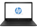 HP 17-bs043ur (2KG69EA) (Intel® Core™ i5-7200U/ DDR4 4 GB/ HDD 500 GB/ HD 17.3/ AMD Radeon™ 520/ Wi-Fi / DVD-RW/ Win10)