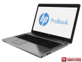 "Ноутбук HP Probook 4540s (A5S82AV) (Core™ i5-3210M/ DDR3 8 GB/ Radeon 7670 2 GB/ 750 GB/ 15""6 LED/ DVD RW/ Bluetooth/ Wi-Fi/ FingerPrint)"