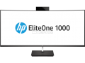HP EliteOne 1000 G2 27-in 4K UHD All-in-One Business PC (4PD73EA)