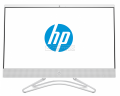 Monoblok HP All-in-One 24-f0076ur (4PL64EA)