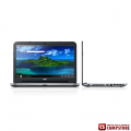 Dell Inspiron 15R-5537 (Intel® Core i5-4200U/ 8 GB DDR3/ HDD 500 GB/ AMD Radeon™ HD 8850M 2 GB/ LED 15.6