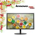 Monitor Lenovo ThinkVision T2224d (60EBJAT1EU)  (21.5"