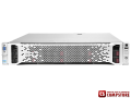 [733645-425] Сервер HP ProLiant DL380p Gen8 E5-2609v2 1 проц., 8ГБ-R
