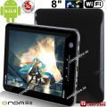 """ONDA"" Display 8"" VI30W Capacitive Touchscreen Android 4.0.3 Tablet Flat PC (CPU 60.0-1008.0MHZ / ROM 1007.9MB / 8GB HD)"