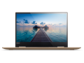 Lenovo YOGA 720-13IKB  (80X60011RK) (Intel® Core™ i5-7200U/ DDR4 8 GB/ SSD 256 GB/ 13.3 TouchScreen / Bluetooth/ Wi-Fi/ Win10)