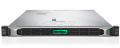 HPE ProLiant DL120 Gen9 [839302-425] (Intel® Xeon® E5-2603v4/ DDR4 8 GB)