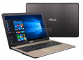 ASUS VivoBook X540NA (90NB0HG1-M00790) (Intel® Pentium N4200/ DDR3 4 GB/ Intel HD GMA/ HDD 500 GB/ USlim HD 15.6-inch/ Wi-Fi)