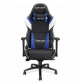 Anda Seat Assassin King Blue Gaming Chair (AD4XL-03-BWS-PV)