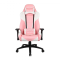 Anda Seat Pretty Pink Special Series (AD7-02-PW-PV)