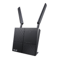 ASUS 4G-AC53U AC750 Dual Band LTE WiFi Router (90IG04A1-BU9000)