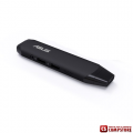 Mini Kompüter ASUS VivoStick Mini PC (TS10) (Intel® Atom™ x5-Z8350/ DDR3L 2 GB/ 32 GB/ Bluetooth/ Wi-Fi/ Win 10)