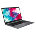 Asus VivoBook X510UQ-NH71 (Intel® Core™ i7-7500U/ DDR4 8 GB/ HDD 1 TB/ NanoEDGE FHD 15.6/ NVIDIA® GeForce® GT940MX 2 GB/ Wi-Fi/ Win10)
